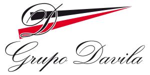 Grupo Davila